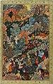 Dust Muhammad 1550.jpg