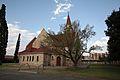 Dutch Reformed Church Vereeniging-008.jpg