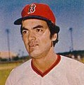 Dwight Evans - Boston Red Sox.jpg