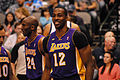 Dwight Howard Lakers February 2013.jpg