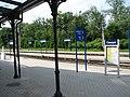 Dworzec Cieszyn maj 2018 13.jpg