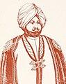 Dyal Singh Majithia.jpg