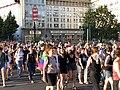 Dyke March Berlin 2019 087.jpg