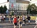 Dyke March Berlin 2019 203.jpg