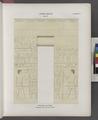 Dynastie IV. Pyramiden von Abusir (Abû Sîr Site), Grab 6. (Grabkammer No.1 im K. Museum zu Berlin.) (NYPL b14291191-38012).tiff