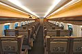 E5 Shinkansen Green Class Interior.jpg