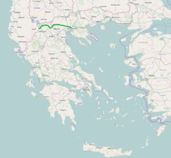 E86 Map in Greece.png