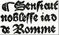 EB1911 Typography - Controversie de Noblesse, c. 1471-1472.jpg