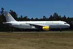 EC-KLT A320 Vueling SCQ.jpg