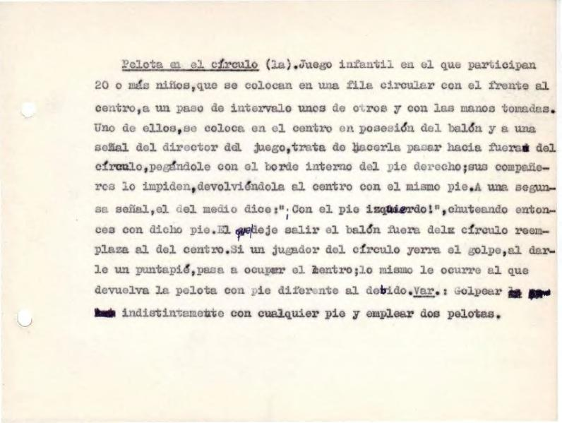 File:ECH 1328 108 - Pelota en el círculo, La.djvu