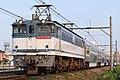 EF65-2138 E235.jpg