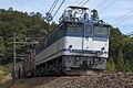 EF652101.jpg