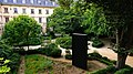 ENS 2001 Monolith LILA.jpg