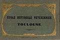 ENVToulouse Sendrail 010.jpg