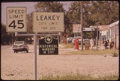 EPA15LeakeyTown.png