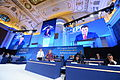 EPP Congress 3698 (8097350397).jpg