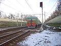ER2R-7075 departs Saltykovskaya.jpg