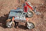 ERC 2015 Scorpio IV Rover 3.JPG