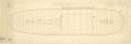 EREBUS 1826 RMG J1528.png