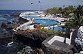 ES-GC-puerto-cruz-playa-martianez.jpg