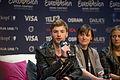 ESC2016 - Latvia Meet & Greet 11.jpg