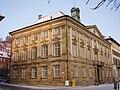 ES Neues Rathaus.jpg