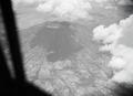 ETH-BIB-Alter Krater (Zukwala), Abessinien aus 6000 m Höhe-Abessinienflug 1934-LBS MH02-22-0195.tif