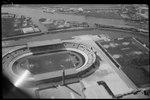 ETH-BIB-Amsterdam, Olympisches Stadion-Inlandflüge-LBS MH01-006270.tif