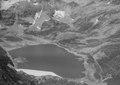 ETH-BIB-Barrage de Salanfe (Evionnaz)-LBS H1-024994.tif