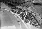 ETH-BIB-Dottikon, Tieffurtmühle-LBS H1-015292.tif