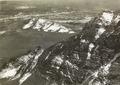 ETH-BIB-Faltengebirge südlich von Isfahan aus 3000 m Höhe-Persienflug 1924-1925-LBS MH02-02-0171-AL-FL.tif