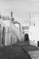 ETH-BIB-Gasse in Tanger-Nordafrikaflug 1932-LBS MH02-13-0460.tif