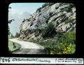 ETH-BIB-Gletscherbuckel, Hasliberg-Dia 247-00945.tif