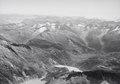 ETH-BIB-Grimselpass, Blick Südosten Pizzo Rotondo-LBS H1-022212.tif