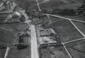 ETH-BIB-La-Chaux-de-Fonds, Scierie de la Charrière-Inlandflüge-LBS MH03-1054.tif