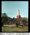 ETH-BIB-San Fernando, Kirche-Dia 247-01128.tif