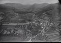 ETH-BIB-Schinznach-Dorf, Oberflachs, Thalheim, Staffelegg v. O. aus 400 m-Inlandflüge-LBS MH01-003598.tif