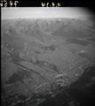 ETH-BIB-Scoul, Sent, Unterengadin v. S. W. aus 3300 m-Inlandflüge-LBS MH01-007956.tif