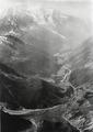 ETH-BIB-Valle de Chamonix, Mont Blanc v. N.-Inlandflüge-LBS MH01-005204.tif