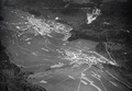 ETH-BIB-Villeret, St. Imier v. O. aus 1600 m-Inlandflüge-LBS MH01-006045.tif