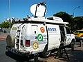 ETTV SNG DY-6317 20101002b.jpg