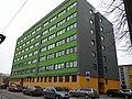 EU-EE-Tallinn-Kesklinn-Uus Maailm-Luha 16.JPG