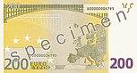 EUR 200 reverse (2002 issue).jpg