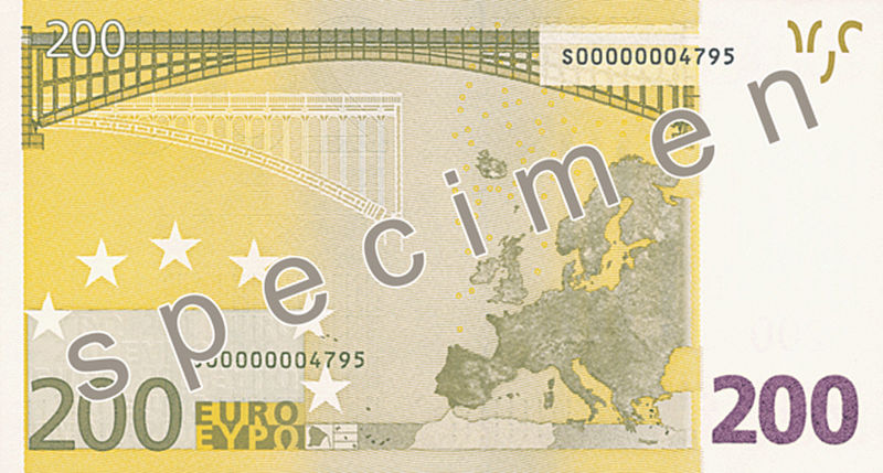 http://upload.wikimedia.org/wikipedia/commons/thumb/5/53/EUR_200_reverse_%282002_issue%29.jpg/800px-EUR_200_reverse_%282002_issue%29.jpg