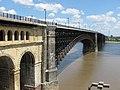 Eads Bridge-1.jpg