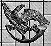 Eagle over Horn - USRR.jpg