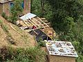 Earthquake Home 03.JPG