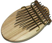 Earthsound Kalimba.jpg