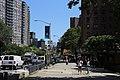 East Side Residential (14450721429).jpg
