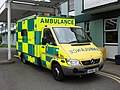 East of England emergency ambulance.jpg